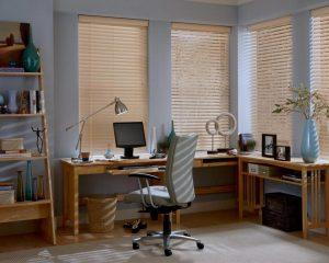Ofis Perdeleri